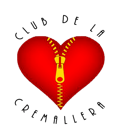 Club de la Cremallera